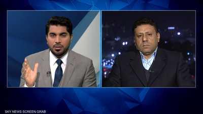 تقارير تسجل المئات من جرائم نهب الحوثيين للأراضي في إب