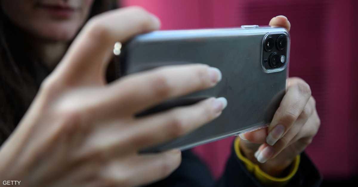"""""""تسريبات تقنية"""" تكشف مزايا هاتف آيفون 12 المقبل"""