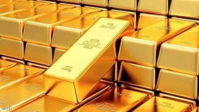 الذهب يقفز لمستويات قياسية وسط هبوط الدولار