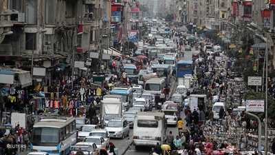 """أسعار الفائدة في مصر.. في انتظار قرار """"الخميس"""""""