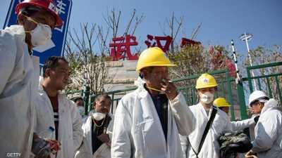 إلغاءات وتعويضات.. فيروس كورونا يضرب صناعة المعادن في الصين