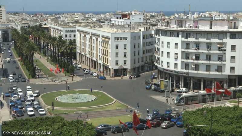 متاجر تركية تثير الجدل في المغرب