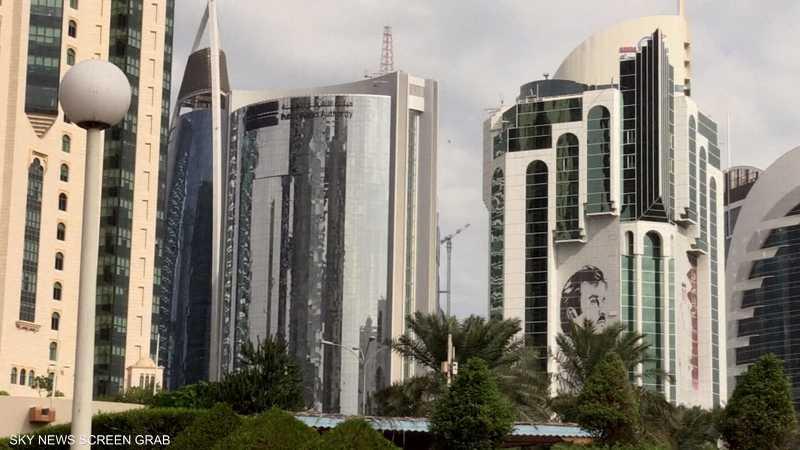 تزايد الانتقادات لقطر بسبب قوانين تقيد حرية التعبير