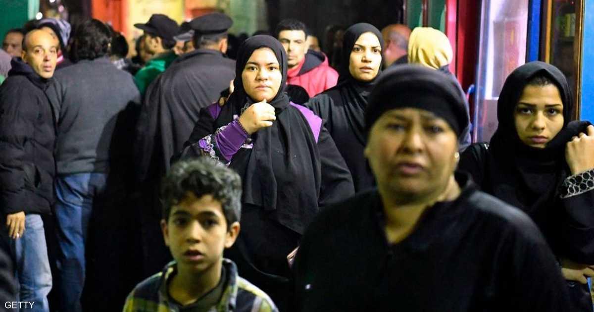 مصر..  مفاجأة مدوية  بشأن حالة كورونا الوحيدة   أخبار سكاي نيوز عربية