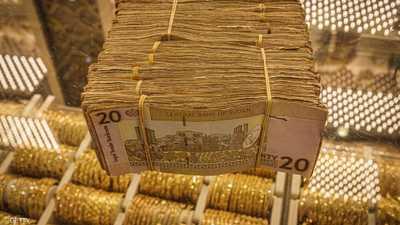 مزادات السودان للدولار تخفف الضغط على سعر الصرف