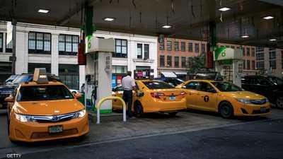 810 ملايين دولار تعويضات لسائقي التاكسي.. ما القصة؟