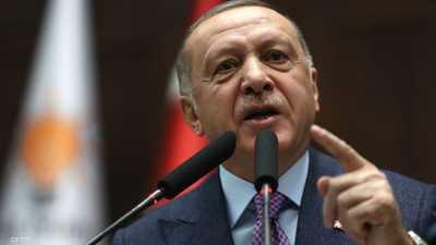 """شقيق أردوغان و""""المحسوبية"""" بتركيا.. فساد وطلبات توظيف للأقارب"""