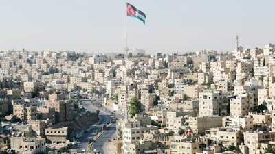 محكمة التمييز الأردنية: جماعة الإخوان منحلة منذ عام 1953