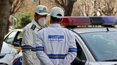 البحرين تسجل حالة إصابة جديدة بفيروس كورونا