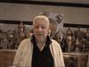 رئيس مجلس إدارة نادي الزمالك مرتضى منصور