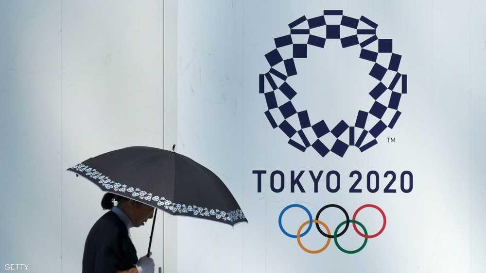 3 أشهر مهلة لتقرير مصير أولمبياد طوكيو
