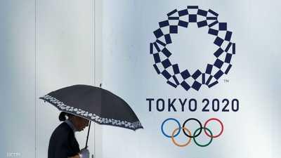 فيروس كورونا يهدد أولمبياد طوكيو 2020