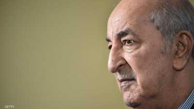 """الجزائر تحظر """"أي تجمع أو مسيرة"""" بسبب كورونا"""
