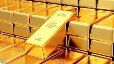 """الذهب يرتفع مدفوعا بتحذير أميركي من تنامي خطر """"كورونا"""""""
