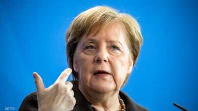 """رسميا.. ألمانيا ترد على """"لقاح كورونا والطبيب التونسي"""""""