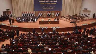 عودة التوتر السياسي بين كردستان العراق والأحزاب المركزية