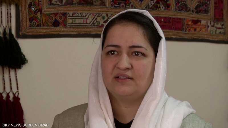 الأفغانيات متخوفات من عودة طالبان إلى الحكم وانتهاك حقوقهن