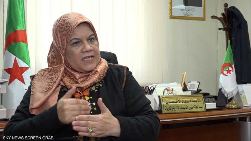 الجزائر.. برلمانيون يرفضون رفع الحصانة عن زميل لهم