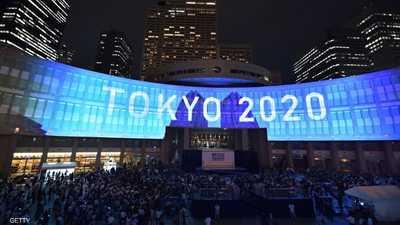"""اليابان ترد على أنباء """"تأجيل"""" أولمبياد طوكيو"""