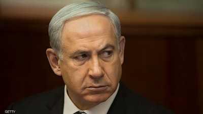 نتانياهو يفشل مجددا في ضمان الأغلبية البرلمانية
