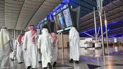 """السعودية تفرض إجراءات دخول """"جديدة"""" على 3 دول خليجية"""