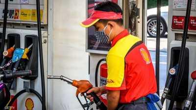 الطلب على النفط يتجه لأول انكماش منذ 2009 بسبب كورونا