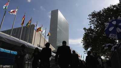 محور الاستقرار.. كيف تؤثر عضوية الإمارات بمجلس الأمن؟