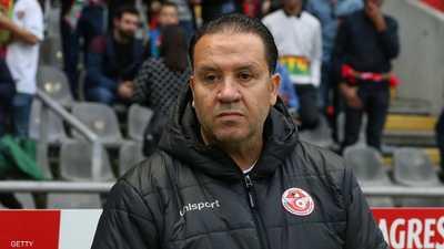 رسميا.. معلول مدربا للمنتخب السوري لكرة القدم