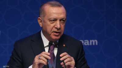 استياء بعد منع حكومة أردوغان حملات تبرع لمكافحة كورونا