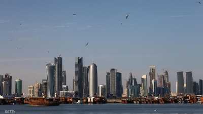 قطر تسجيل 238 إصابة جديدة بفيروس كورونا