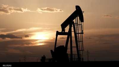 """النفط يواصل """"التعافي"""" من تداعيات كورونا"""