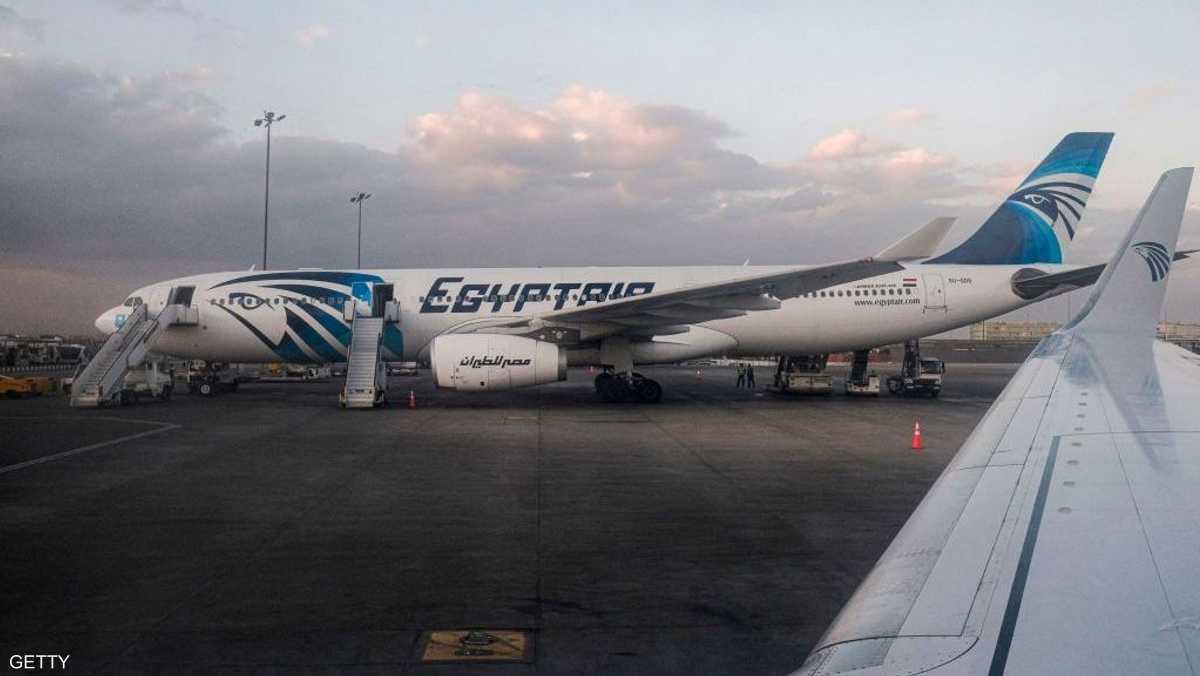 """مصر.. 135 رحلة جوية استثنائية أجلت """"عالقي كورونا"""""""