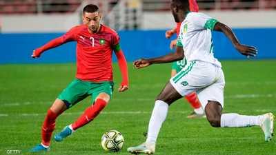تأجيل مباريات تصفيات أمم أفريقيا بسبب كورونا