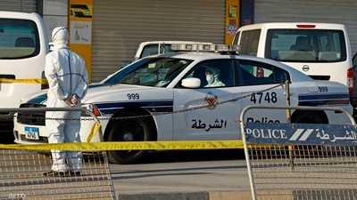 البحرين تسجل أول وفاة بفيروس كورونا