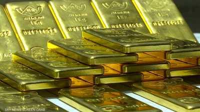 توقعات بأسعار الذهب في 2021