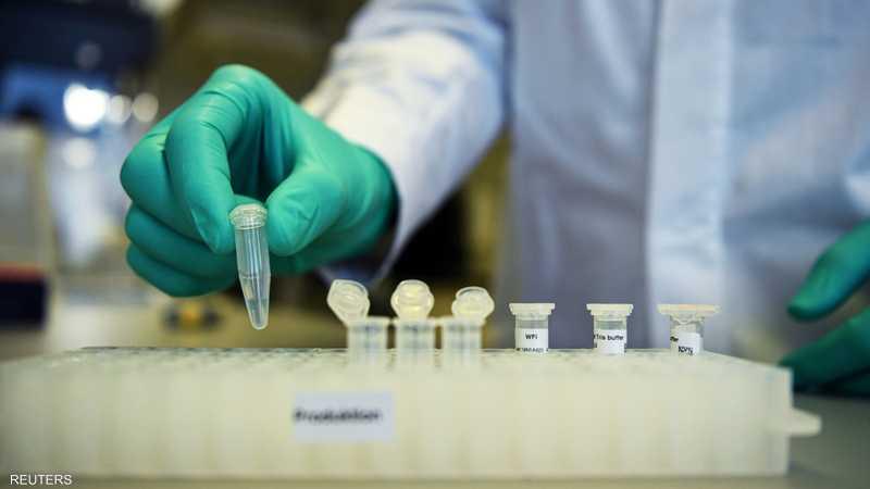العلماء يسابقون الزمن لاكتشاف لقاح لكورونا