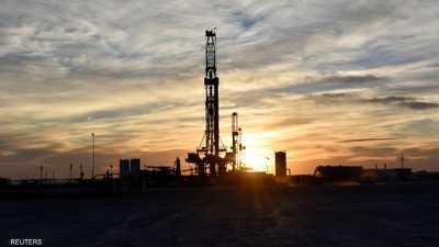 """النفط بعد كورونا.. أكبر خسارة شهرية """"في التاريخ"""""""
