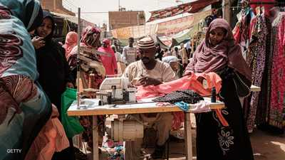 هكذا يقضي السودانيون يومهم في ظل كورونا