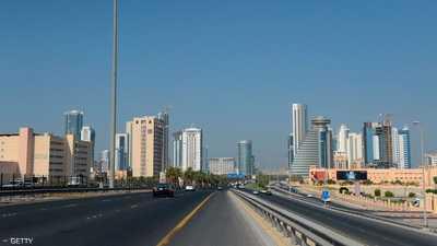 البحرين تتكفل بفواتير الكهرباء والمياه عن مواطنيها لـ 3 أشهر
