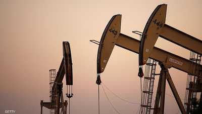 أسعار النفط تهبط مجددا