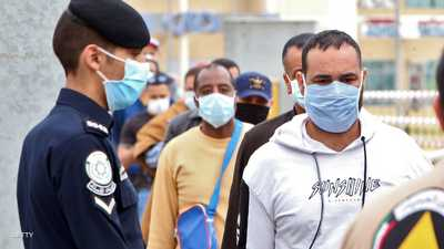 """الكويت تغلق أنشطة """"تصليح السيارات"""" لمواجهة كورونا"""
