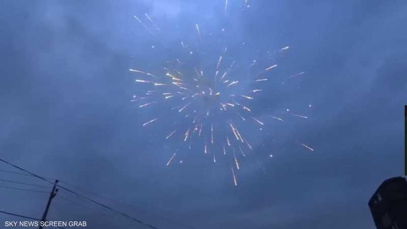 كورونا يلقي بظلاله على احتفالات عيد النيروز