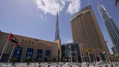 الإمارات: عقوبات على مخالفي الإجراءات الوقائية من كورونا
