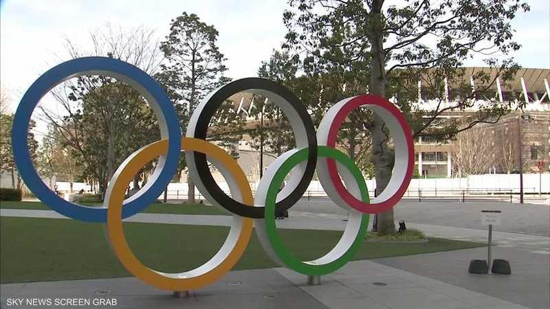 أولمبياد طوكيو.. لا مفر من التأجيل