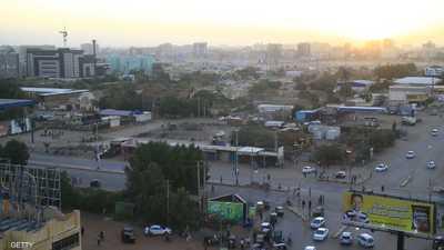 السودان يعلن عن إصابة جديدة بفيروس كورونا