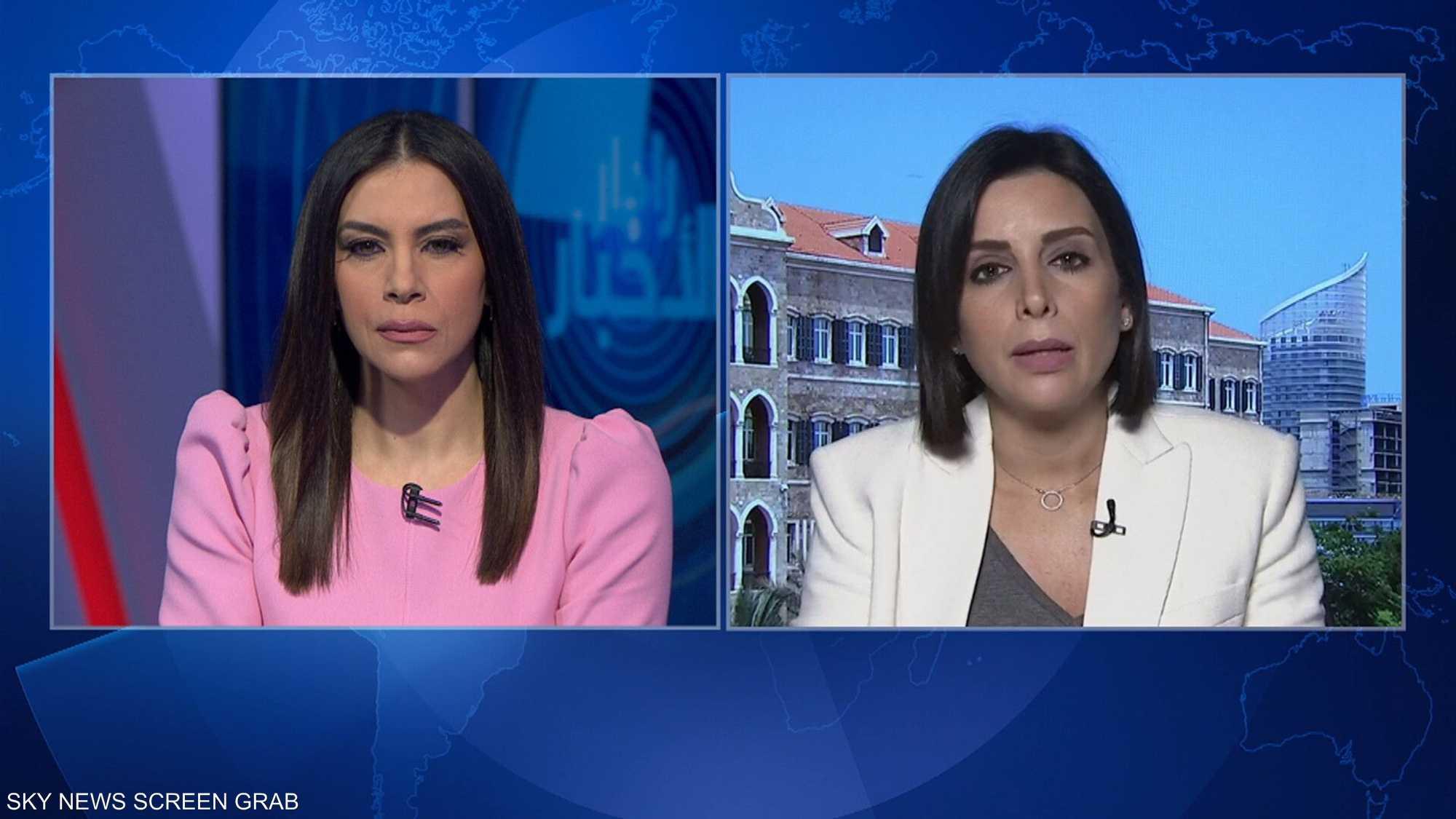 انتقادات واسعة لمسيرة متعلقة بكورونا بالإسكندرية