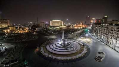 """مصر.. قرارات جديدة """"حتى 15 أبريل"""" لمواجهة كورونا"""