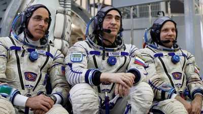 برنامج الفضاء الروسي.. أحدث ضحايا كورونا