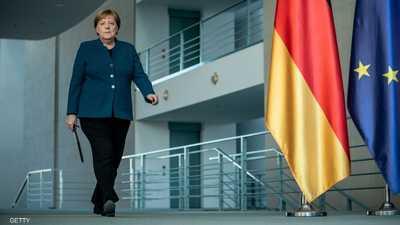 سيدة أوروبا القوية.. كيف انتصرت ميركل في 7 تحديات كبرى؟
