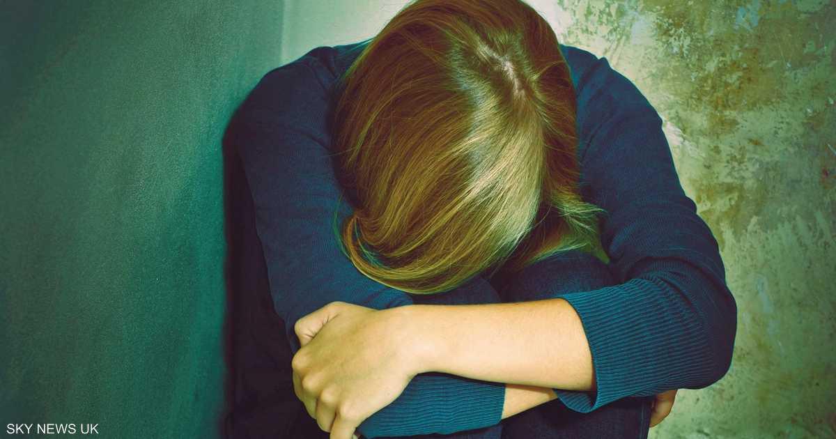 """الشرطة البريطانية تحذر من العنف الأسري في """"زمن كورونا"""""""